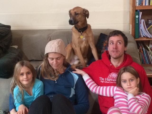family2014
