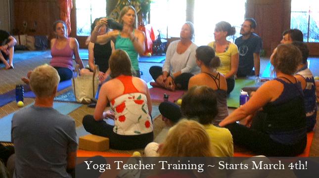 teachingtraining